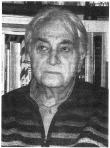 Κρεσέντσιο Σαντζίλιο
